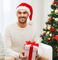 Cadeau homme Noel